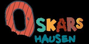 OSKARS_Logo