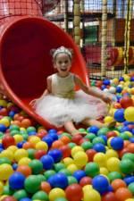 Spaß zum Kindergeburtstag in Dresden